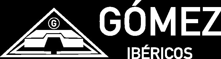 PIGOSA – Ibéricos Gómez
